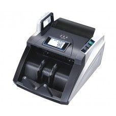 Mesin Hitung Uang ZSA 2710