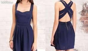 sukienki bez pleców - Szukaj w Google