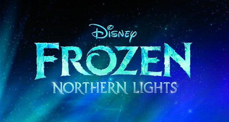 Regatul de gheaţă Aurora Boreală Episodul 01: Regatul de gheaţă Aurora Boreală Episodul 01 - Race to Lookout Point online… #desene_animate