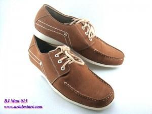 Sepatu Pria Casual murah