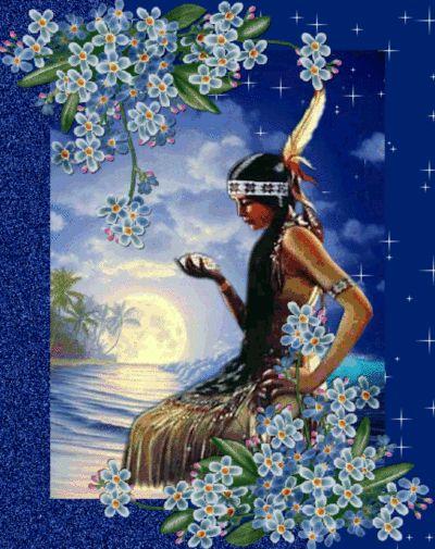 indianer billeder 1