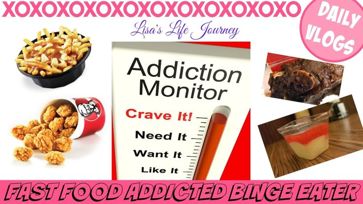 Fast Food Addicted Binge Eater || DAILY VLOGS #dailyvlog #fastfoodaddictedbingeeater #fastfoodaddicted #fastfood #addicted #bingeeater #junkyfood #junkfood #attentiondeficitdisorder #depression #anxiety #lisaslifejourney