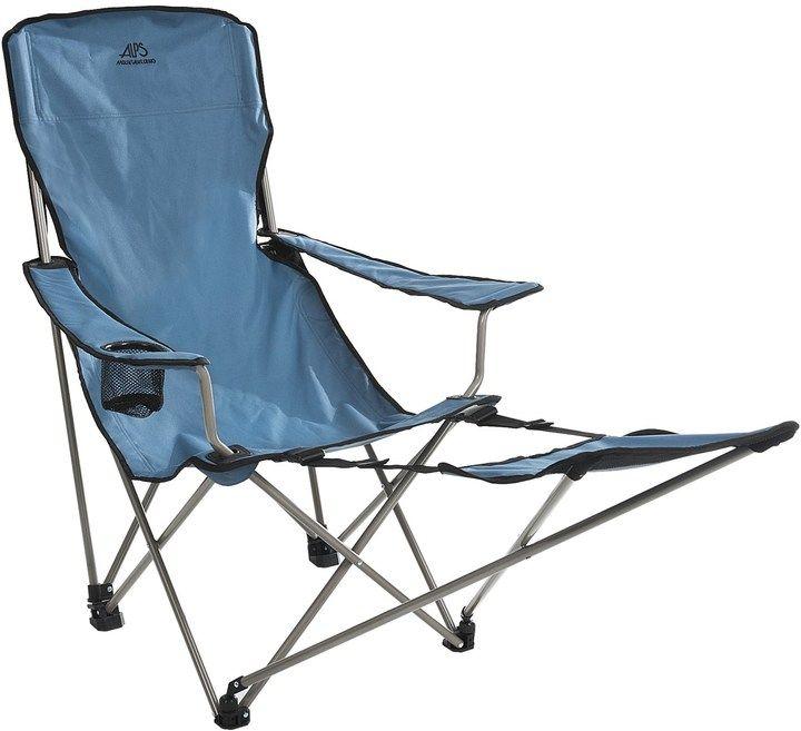 utah travel chairs