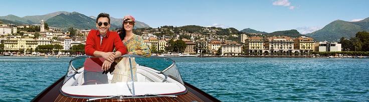 Städtereisen, Zürich, Basel, Genf - Schweiz Tourismus