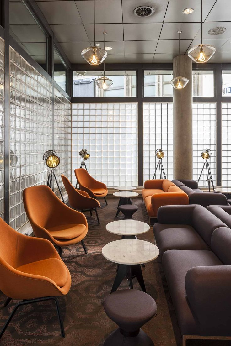 the 22 best images about shh hospitality - the media cafe at the
