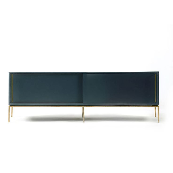 1000 images about servers and tv units on pinterest for Sideboard 04800