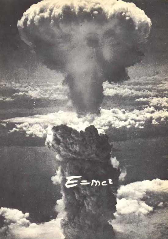 nuclear bombing on japan On august 6, 1945, the us dropped the atomic bomb on hiroshima, killing about   as the 70th anniversary of the world's first nuclear attack approaches,  video  of harry truman meeting atom bomb victims emerges 05 aug 2015 in japan.