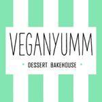 This all vegan bakery near me (Australia)