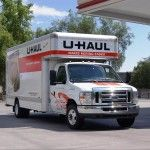 What's Included In My Moving Truck Rental?