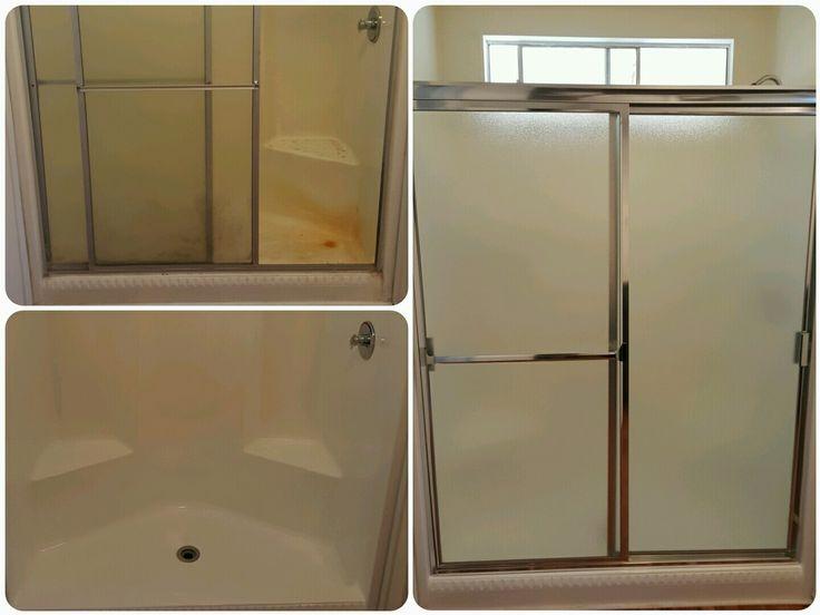 54 inch fiberglass shower enclosures polo shirts walmart