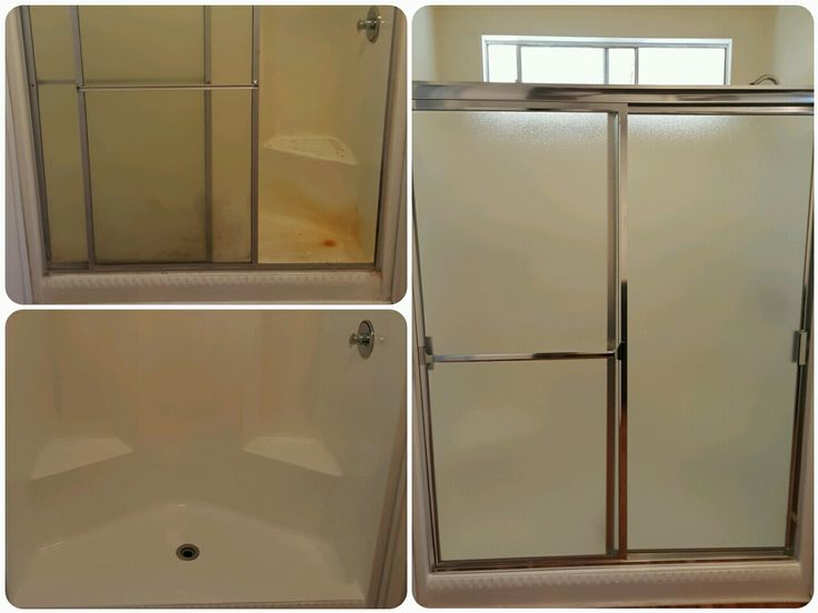 The 25 best ideas about fiberglass shower enclosures on pinterest one piece shower - Fiberglass shower enclosures ...
