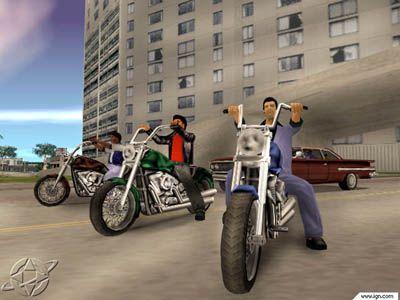 Gta android free compressed city download for highly vice
