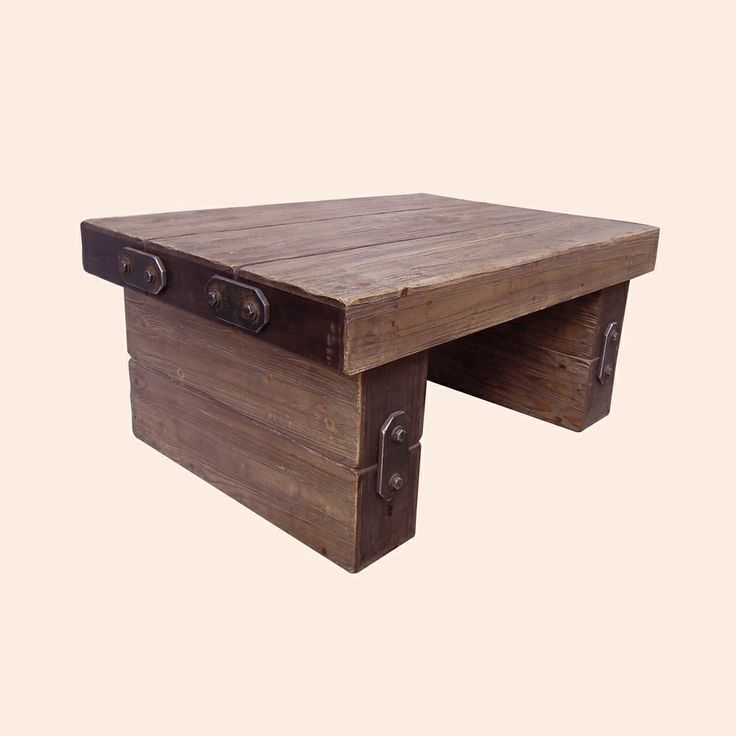 Small Coffee Tables Home Bargains: 1000+ Ideas About Large Coffee Tables On Pinterest