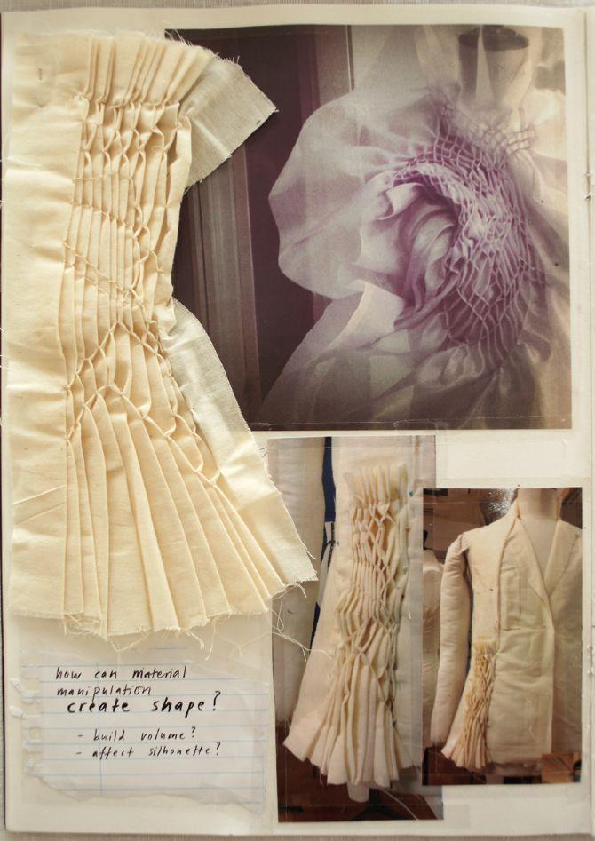 Heathen Hearts - 2013 - Lina Michal