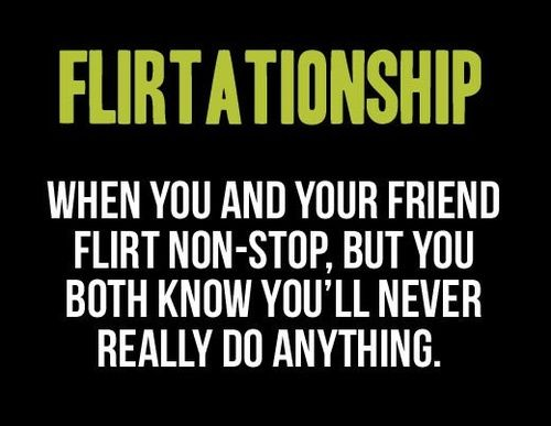 flirting quotes about beauty quotes funny pictures girls