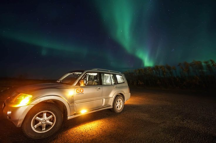 24 quick and easy tips to make driving Iceland's Ring Road simple, easy, and enjoyable. Learn all the things that you need to knowbefore you go!