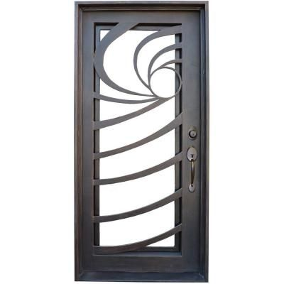32 Best Images About Masterpiece Entry Doors On Pinterest
