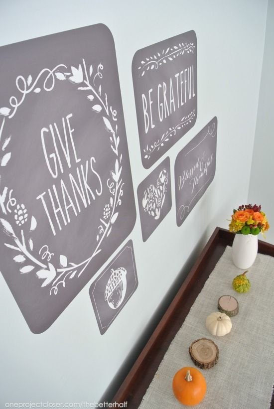 99 best Wallternatives Wall Decals Removable Wallpaper images on