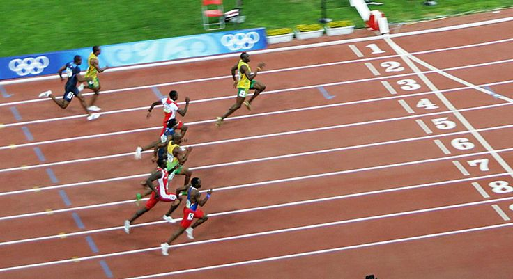 Does #symmetry matter for #speed? Study finds Usain Bolt may have asymmetrical running gait https://blog.smu.edu/research/2017/06/27/does-symmetry-matter-for-speed-study-finds-usain-bolt-may-have-asymmetrical-running-gait/?utm_content=bufferb78df&utm_medium=social&utm_source=pinterest.com&utm_campaign=buffer #corevity #health #run