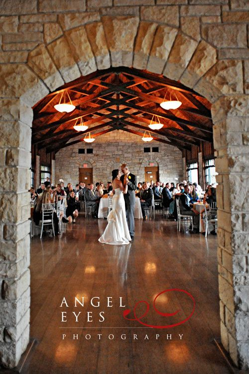 Illinois Wedding Venues 8 See More The Promontory Point In Chicago A Park District Gem 1 390 For