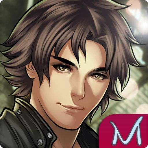 Top dating sims for android