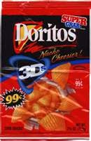3D Doritos: 90 S, 90S Kids, 3D Doritos, Childhood Memories, 90Skid, Food, Comic Book, Doritos 3D, The 90S