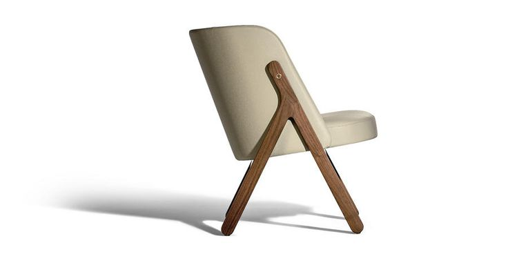 REN sofa and armchair - Neri & Hu   PoltronaFrau