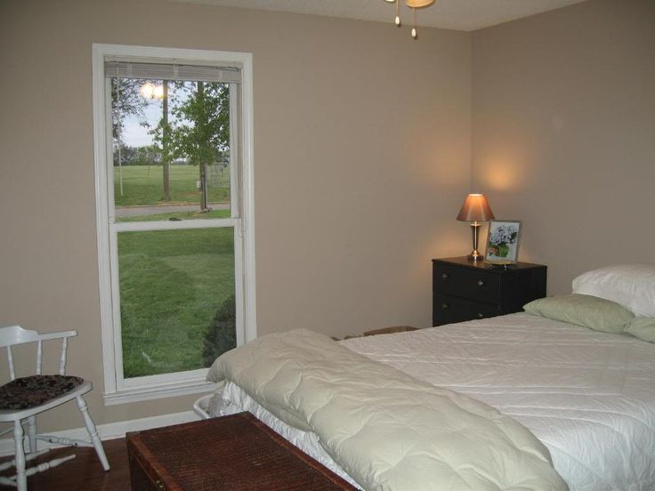 10x10 Bedroom 10x10 Bedroom Design Stylish Bedroom