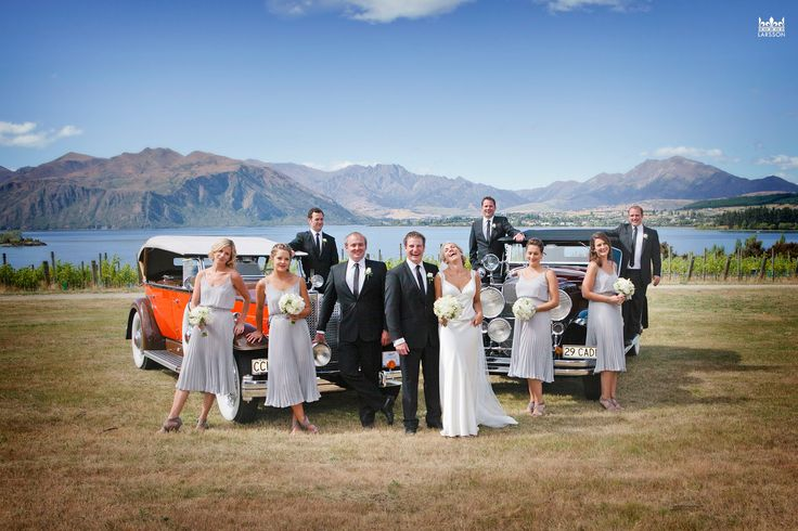 queenstown-wanaka-weddings132