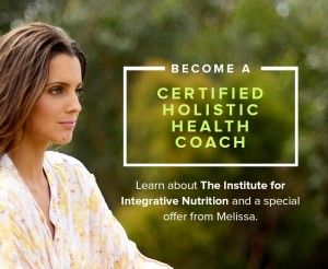 In 2011 I studied at The Institute of Integrative Nutrition (IIN) and loved it. It changed my life and has allowed me to create this beautiful passion fuelled life I live now. Since IIN I have healed myself + created a booming heart centred business + connected with thousands of like minded souls from across the globe + formed meaningful relationships + found and married the man of my dreams + been of service + inspired thousands of people all around the world to live their best life.