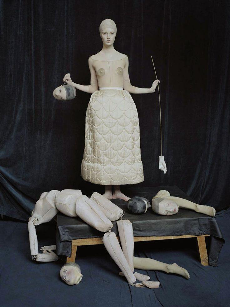 Pierrot iconography 1880-1980 arte dipinti illustrazioni moda personaggi simbolismo decadentismo