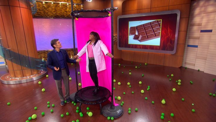 Heart Burn Busters: Dr. Oz has the biggest and best heart burn busters that will wipe out your discomfort immediately! Find out what's triggering your heartburn and the foods you can eat to stop your chest pain.