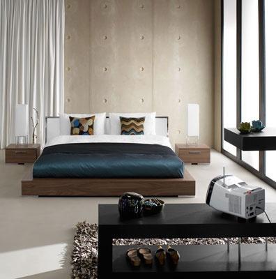 Bedroom design contemporary bedrooms design ideas bedroom interior designbedroom interiorssimple