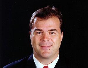 Alain Vigneault, Head Coach  Vancouver Canucks