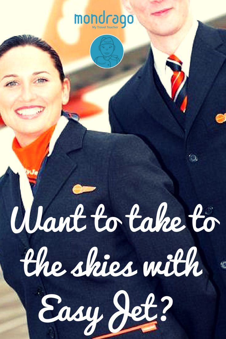 Want to be Easyjet cabin crew? Then let us help! So if you are looking for cabin crew interview help or tips come visit us at http://mondrago.co.uk/free-cabin-crew-interview-help/ and download a ton of FREE stuff to help you on your way! x