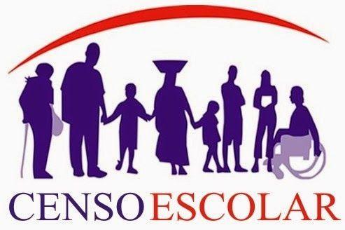 Este blog foi criado para a realização de atividades avaliativas do curso de Ciências Biológicas da Universidade Estadual do Ceará, turma 2012 de Aracoiaba-CE