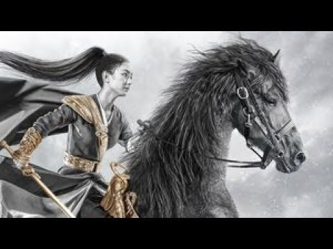 Princess Agents Ep 5 ENG SUB | Korean Drama Online - http://LIFEWAYSVILLAGE.COM/korean-drama/princess-agents-ep-5-eng-sub-korean-drama-online/