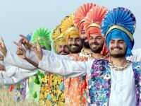 Weight Loss Exercise: Masala Bhangra Can Burn 500 Calories