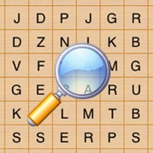 WordSearch Unlimited Free (App)  http://myspecialoffers.info/smileat/pbshop.php?p=B004K4RY9M