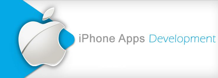 Iphone, the name show its self, is the popular brand and has a huge demand worldwide. Brillcareer provides best training in IOS development which include both app and game development. We are the best iPhone company in chandiagarh provide training as well as offers jobs for candidates.   http://bit.ly/1MDAWp5