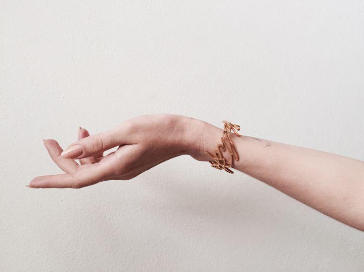 Aytaraks gold plated bracelet 16.000 RUB