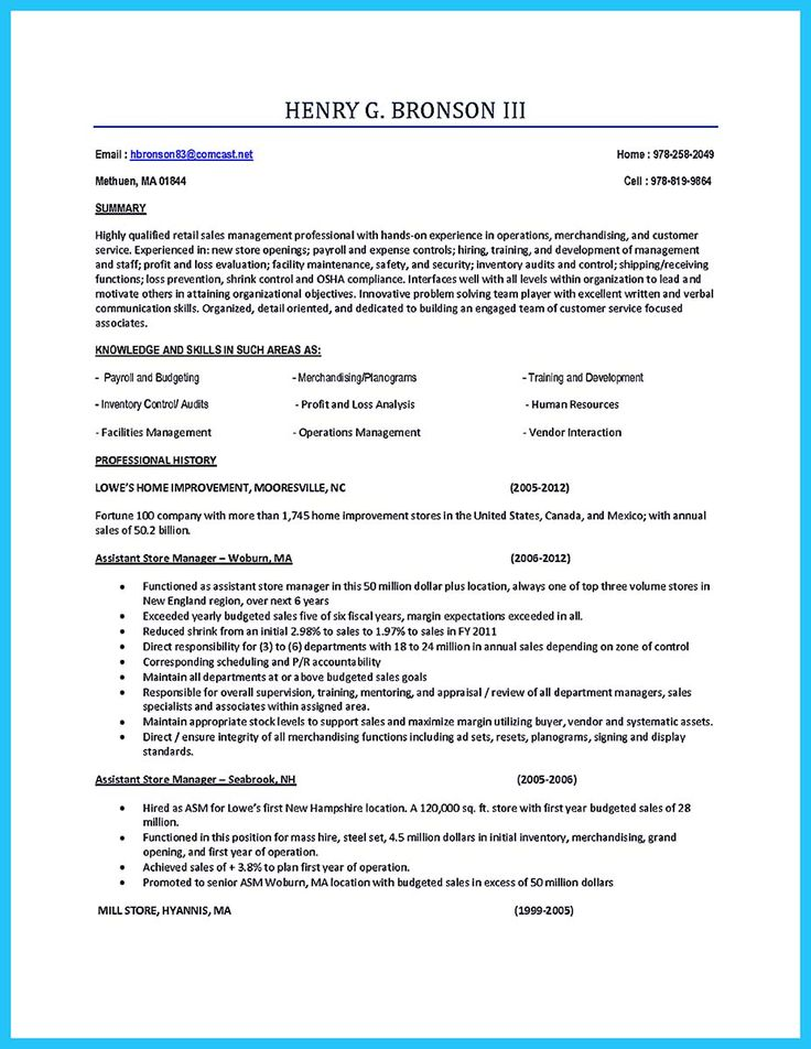 Credit manager resume 143 best resume samples images on pinterest 192 best resume template images on pinterest resume templates credit manager resume yelopaper Image collections
