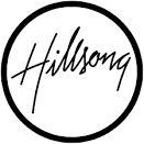 https://hillsong.com/