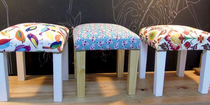 Taller de tapiceria en 2019 tapicer a tapiceria muebles - Talleres de tapiceria ...