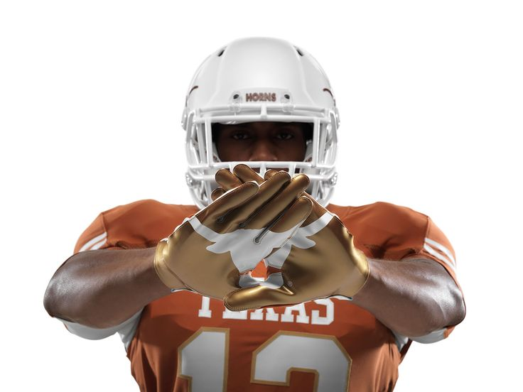 texas longhorns 2013 nike red river rivalry football uniforms helmet 29 Texas  Longhorns New 2013 Red River Rivalry Uniforms