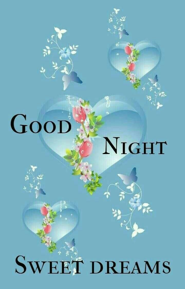 Good Night Images For Whatsapp Free Download Hd Wallpaper Pictures Photos Of Good Night Good Night Images Hd Good Night Sweet Dreams Good Night Love Images