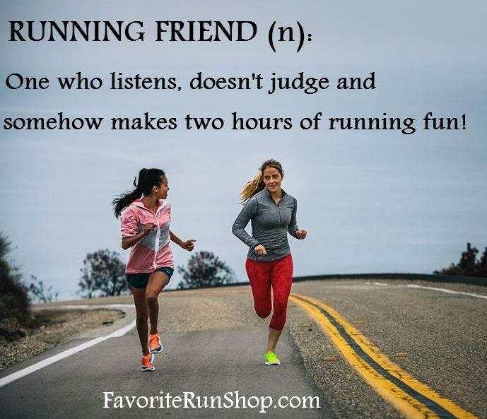 Sont Nike Libère Bon Pour Les Citations En Cours Dexécution Marathon