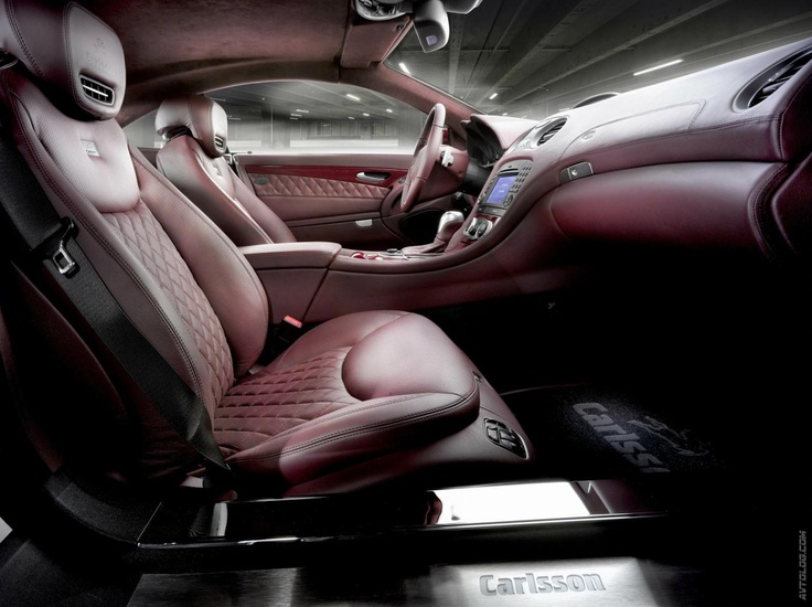 141 best cars images on pinterest autos automobile and cars for Mercedes benz website germany