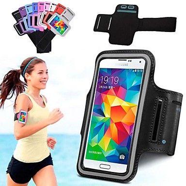 Samsung S3 I9300/Note 2 N7100/Galaxy Note 3/S2 I9100/Note I9220/S4 I9500/S5 I9600/Galaxy S4 Увеличить/Galaxy S5 Мини совместимый Специальный дизайн – RUB p. 351,00