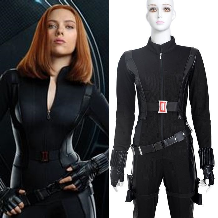 US $157.89 New with tags in Clothing, Shoes & Accessories, Costumes, Reenactment, Theater, Costumes